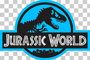 Universal S Jurassic Park Logo Universal Studios Hollywood YouTube PNG