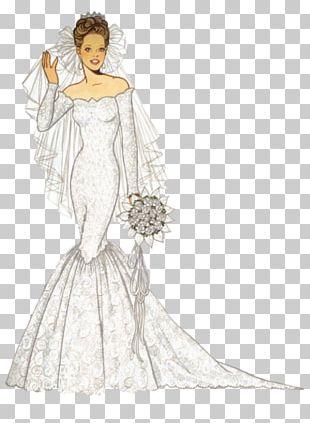 Wedding Dress Bride Suit Tavern PNG