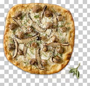 California-style Pizza Vegetarian Cuisine Pizza Cheese Recipe PNG