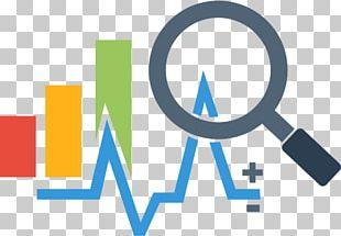 Market Analysis Market Research Marketing Plan PNG