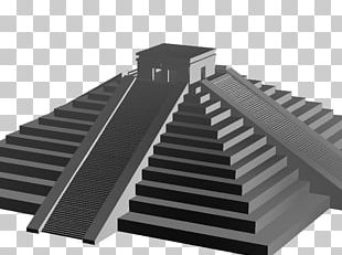 Musical Instrument Accessory Line Roof Angle PNG