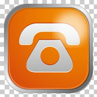 Telephone Computer Icons IPhone Orange S.A. Email PNG