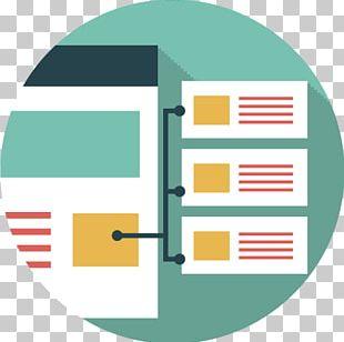 Web Development Responsive Web Design Digital Marketing Content Search Engine Optimization PNG