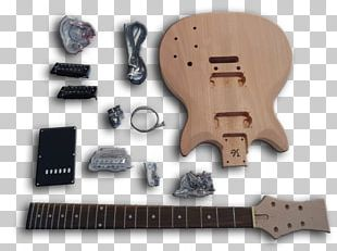 Electric Guitar String Instrument Accessory String Instruments PNG