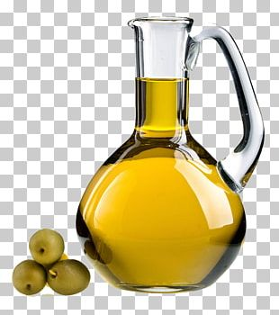 Grape Seed Oil Olive Oil Linseed Oil PNG