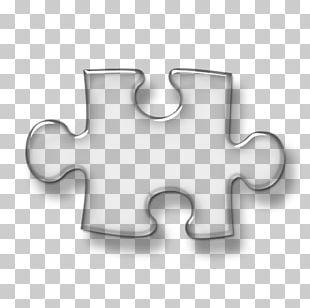 Puzzle Pirates Puzz 3D Jigsaw Puzzles Vertical Puzzle PNG