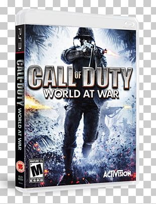 Xbox 360 Call Of Duty: Modern Warfare 2 Call Of Duty: Black