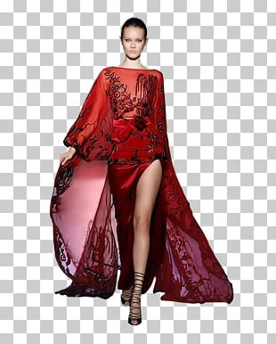 Fashion Show Haute Couture Fashion Design Runway PNG