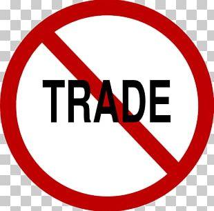 Free Trade Day Trading Atlantic Slave Trade PNG