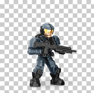 Halo: Reach Halo 3: ODST Factions Of Halo 343 Industries Microsoft Studios PNG