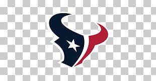 Houston Texans NFL Tennessee Titans Chicago Bears Baltimore Ravens PNG