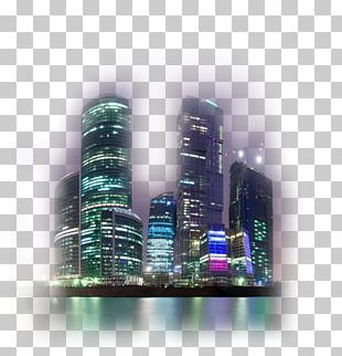 Moscow Delivery Skyscraper Между нами небо Wholesale PNG