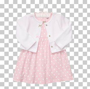 Polka Dot Clothing Sleeve Collar Blouse PNG