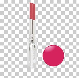 Sunscreen Cosmetics Lipstick Cruelty-free Lip Stain PNG