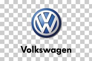 Volkswagen Beetle Car Logo PNG