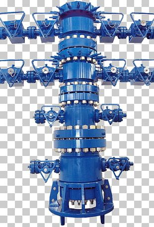 Wellhead Manufacturing Industry Market Analysis PNG