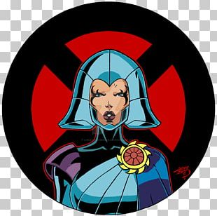 X-Men Professor X Lilandra Neramani Jean Grey Kitty Pryde PNG