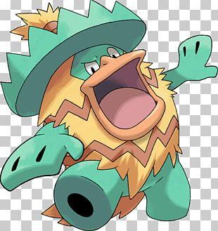 Pokémon Omega Ruby And Alpha Sapphire Ludicolo Lotad Lombre Pokédex PNG