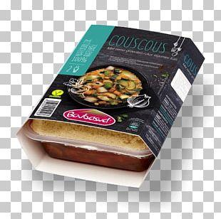 Shakshouka Couscous Recipe Tajine Dish PNG