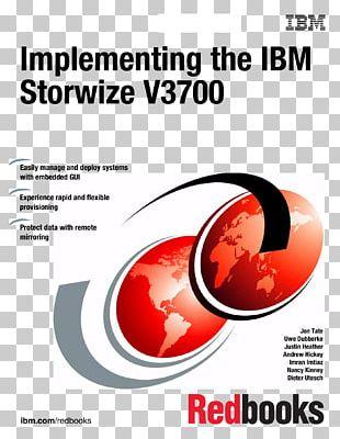 Tivoli Software IBM Tivoli Storage Manager Computer Software Software Deployment IBM Tivoli Workload Scheduler PNG