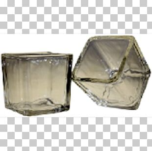 Votive Candle Candlestick Votive Offering Glass PNG