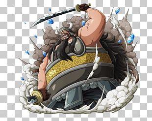 Edward Newgate Nami Whitebeard Pirates Portgas D. Ace One Piece PNG