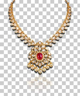 Jewellery Necklace Earring Jewelry Design Diamond PNG