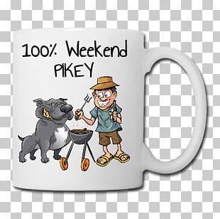 Mug Coffee Cup T-shirt Gift PNG