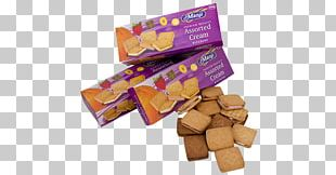 Toffee Candy Flavor PNG