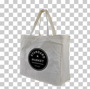 Tote Bag Shopping Bags & Trolleys Canvas Reusable Shopping Bag PNG