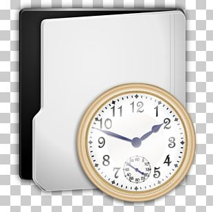 Computer Icons History Apple Icon Format PNG