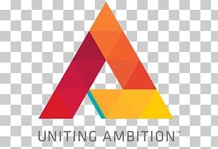 Information Technology Management Uniting Ambition Business Recruitment PNG