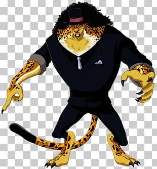 Monkey D. Luffy Vinsmoke Sanji One Piece Treasure Cruise Monkey D. Garp Rob Lucci PNG