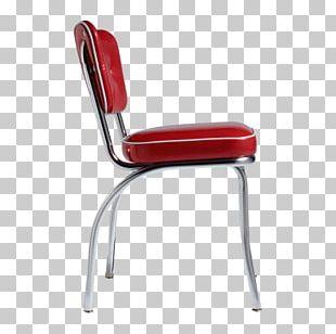 Office Chair Garden Furniture PNG