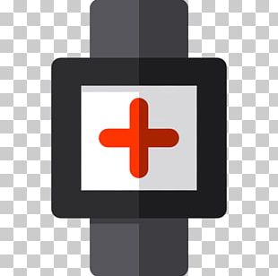 Smartwatch Product Design Portable Network Graphics Computer Icons PNG