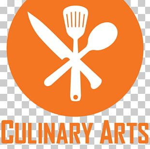 The Culinary Institute Of America Culinary Art Cooking School West Kentucky Community And Technical College PNG