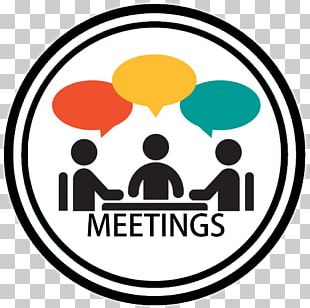 United States Meeting Computer Icons Agenda Minutes PNG