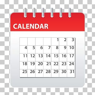 Campbell Union School District Calendar National Secondary