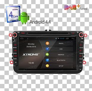 GPS Navigation Systems ISO 7736 Vehicle Audio Secure Digital Android PNG
