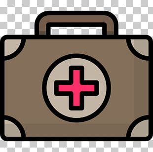 Medical Alarm Health Care Medicine Medical Guardian PNG