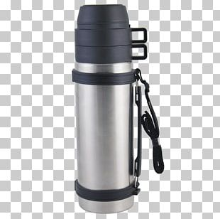 Thermoses Laboratory Flasks Lunchbox Vacuum PNG