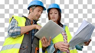 Construction Project Innovation Management Engineering PNG