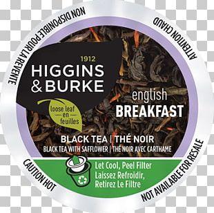 English Breakfast Tea Green Tea Masala Chai Tea Leaf Grading PNG