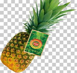 Pineapple Fresh Del Monte Japan Del Monte Foods Ishigaki PNG