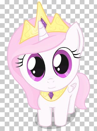 Princess Celestia My Little Pony Princess Luna Twilight Sparkle PNG