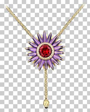 Zoltan David Necklace Jewellery Austin Watch & Jewelry PNG