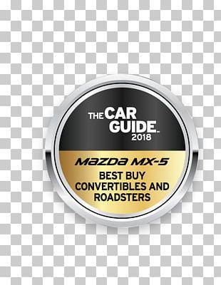 2018 Mazda3 Car Manitoba Murray Mazda Chilliwack PNG
