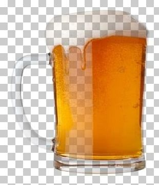 Beer Glasses Pint Glass Lager Mug PNG