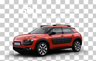 Citroën Compact Car Citroen Berlingo Multispace DS 3 PNG
