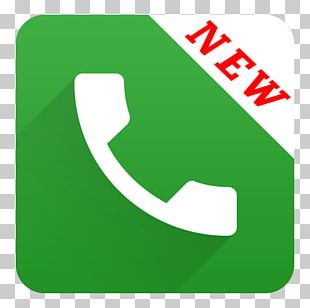 Dialer Mobile Phones Google Contacts Android PNG